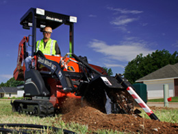 ditch-witch_xt855_excavator-tool_t_1.jpg