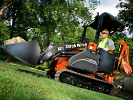 ditch-witch_xt855_excavator-tool_t_2.jpg