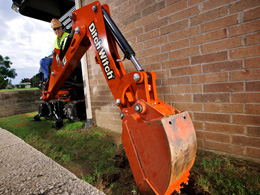 ditch-witch_xt855_excavator-tool_t_3.jpg